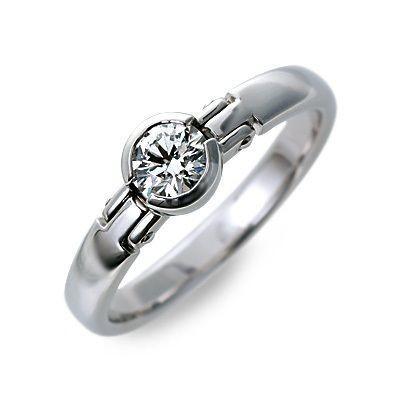 人気ショップ プラチナ エンゲージリング 婚約指輪 リング 指輪 ダイヤモンド 名入れ 刻印 彼女 プレゼント ジェイオリジナル 誕生日 送料無料 レディース, ウェディングベールVive la mariee dabe5e89