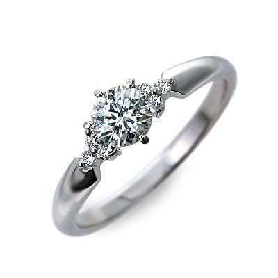 気質アップ プラチナ エンゲージリング 婚約指輪 リング 指輪 ダイヤモンド 名入れ 刻印 彼女 プレゼント ジェイオリジナル 誕生日 送料無料 レディース, コラーゲン専門店シーエスストアー 1baf7efd