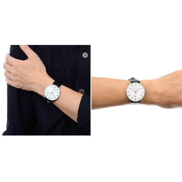 ADEXE 腕時計 彼氏 誕生日プレゼント 記念日 ギフトラッピング アテックス メンズ|jwell|03