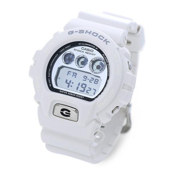 腕時計 彼氏 誕生日プレゼント 記念日 ギフトラッピング    送料無料 メンズ jwell