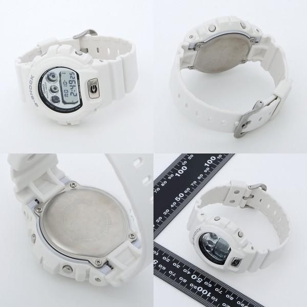 腕時計 彼氏 誕生日プレゼント 記念日 ギフトラッピング    送料無料 メンズ jwell 02