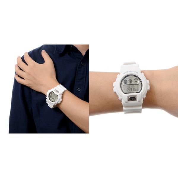 腕時計 彼氏 誕生日プレゼント 記念日 ギフトラッピング    送料無料 メンズ jwell 03