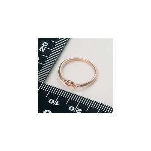 シルバー リング 指輪 ハート 彼女 記念日 ギフトラッピング ハートオブコンセプト 誕生日 レディース|jwell|05