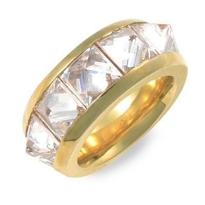 【感謝価格】 HOLLOOW シルバー リング 指輪 彼氏 HOLLOOW メンズ 送料無料 指輪 プレゼント ホロー 誕生日 送料無料 メンズ, ふくいけん:3617fe5f --- airmodconsu.dominiotemporario.com