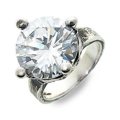 【即出荷】 シルバー リング 指輪 彼女 彼氏 レディース メンズ プレゼント カリコルーシー 誕生日 送料無料 レディース, 龍祥本舗 9ce9446c