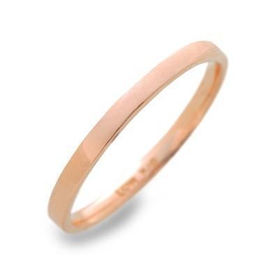 【25%OFF】 ピンクゴールド リング 指輪 彼女 プレゼント ラバーズアンドリング 誕生日 送料無料 レディース, ブルームーン ebc955b2