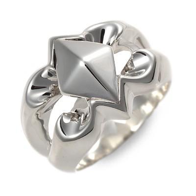 価格は安く GIGOR シルバー リング 指輪 GIGOR 彼氏 メンズ 彼氏 プレゼント ジゴロウ 指輪 誕生日 送料無料 メンズ, セキカワムラ:2c0bd205 --- bit4mation.de