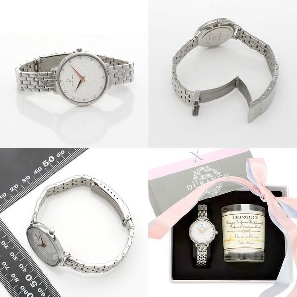 腕時計 彼女 誕生日プレゼント 記念日 ギフトラッピング ピエール・ラニエ|jwell|02