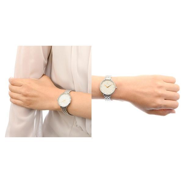 腕時計 彼女 誕生日プレゼント 記念日 ギフトラッピング ピエール・ラニエ|jwell|03