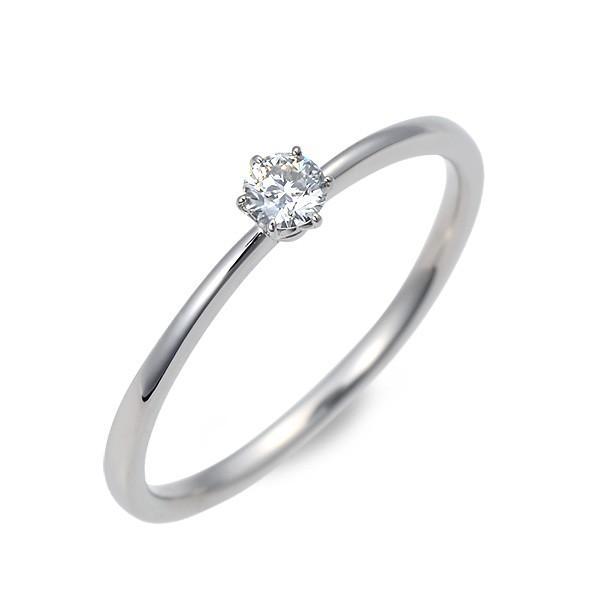 プラチナ リング 指輪 ダイヤモンド 彼女 記念日 ギフトラッピング タイムレスプラチナム 誕生日 レディース|jwell