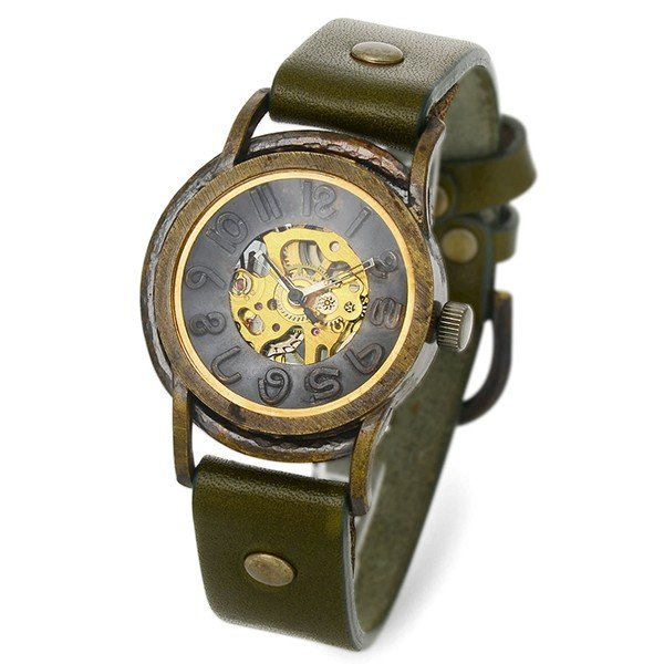 vie 腕時計 彼氏 誕生日プレゼント 記念日 ギフトラッピング ヴィー 送料無料 メンズ|jwell