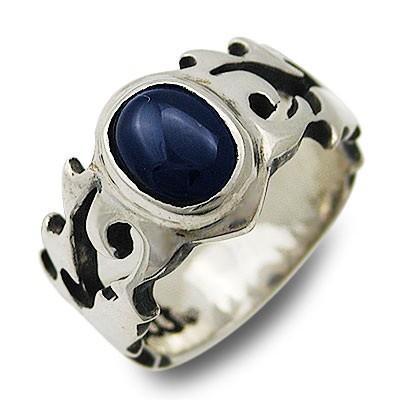 最大の割引 シルバー リング 指輪 彼氏 プレゼント ウィリアム・ウォレス 誕生日 送料無料 メンズ, スポーツマート 7bfd7115