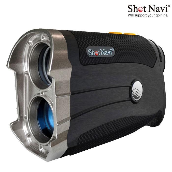 ショットナビ レーザー スナイパー X1 Laiser Sniper レーザー距離計測器 シンプルな操作性 (日本正規品)(新品)