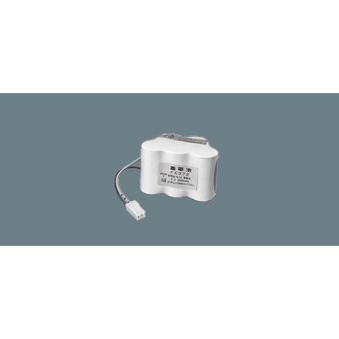【Panasonic 【Panasonic 【Panasonic パナソニック】誘導灯・非常用照明器具・信号装置交換電池[FK851] 3fb