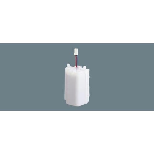 【Panasonic パナソニック】誘導灯・非常用照明器具・信号装置交換電池[FK895A]