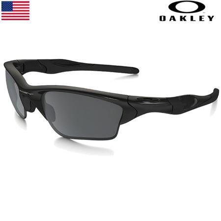 オークリー OAKLEY HALF JACKET 2.0 XL [OO9154-01] USA直輸入品 HALFSALE2018