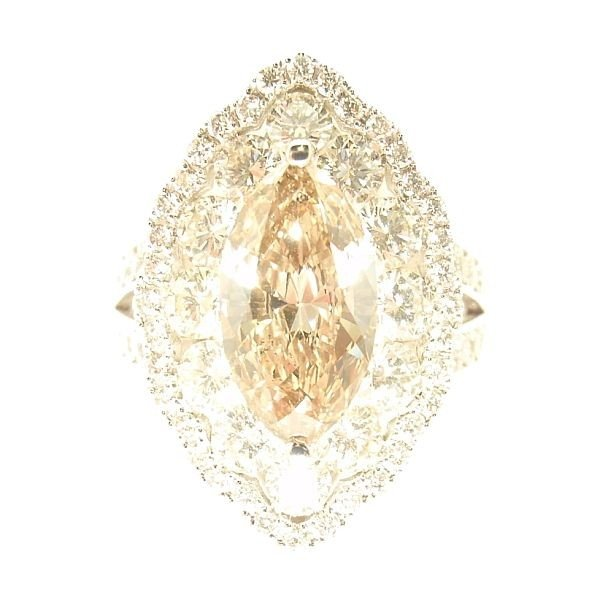 【良好品】 ブラウンダイヤモンドリング PT900プラチナ PT900プラチナ 大粒2.051カラット FLB SI2 FLB 指輪 指輪 一粒ブラウンダイヤリング, 谷汲村:d94720cd --- airmodconsu.dominiotemporario.com
