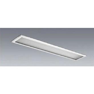 *三菱電機*EL-LYB4382A+LDL40S・N/17/25・N3x2本 直管LEDランプ搭載ベースライト 埋込形 特殊環境用 昼白色5000K【送料・代引無料】