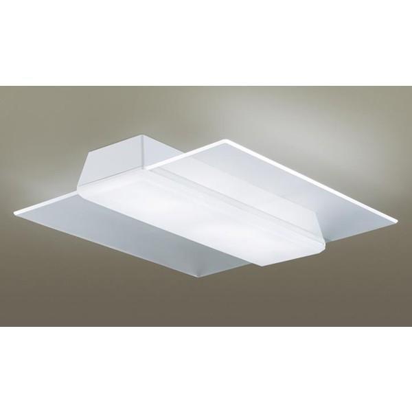 【LGBZ4189】パナソニック エアパネルLED 天井直付型 天井直付型 シーリングライト 【Panasonic】
