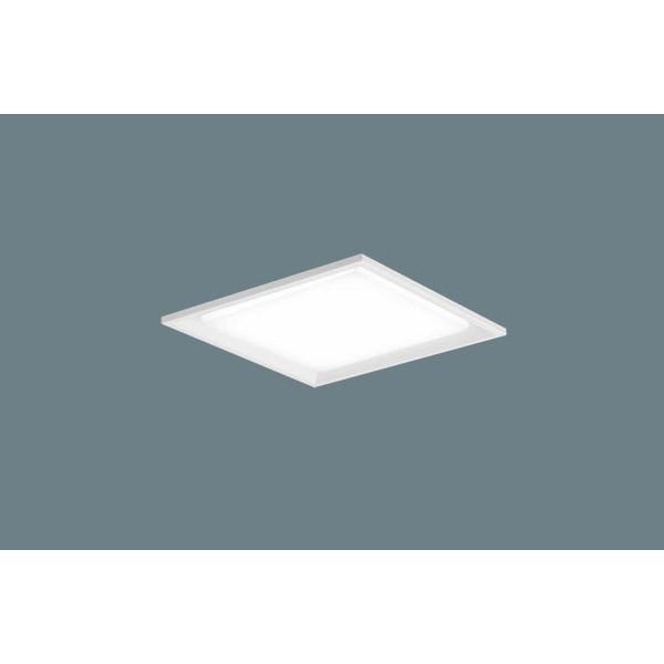 【XLX111RKN RZ9】パナソニック 埋込型 FHP45形×4灯相当 12000lm PiPit調光 昼白色 昼白色 昼白色 【panasonic】 450