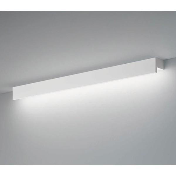 【FYY76250 【FYY76250 LA9】パナソニック スマートアーキ 建築化照明器具 L1200 受注生産品 【panasonic】