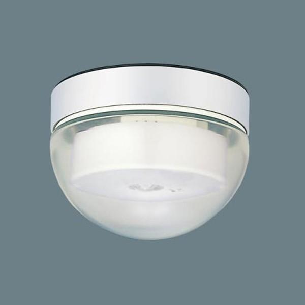 【NNFB93206J】パナソニック LED 専用型 クリーンフーズシリーズ直付型 LED低天井用(〜8m) 受注生産品 【panasonic】