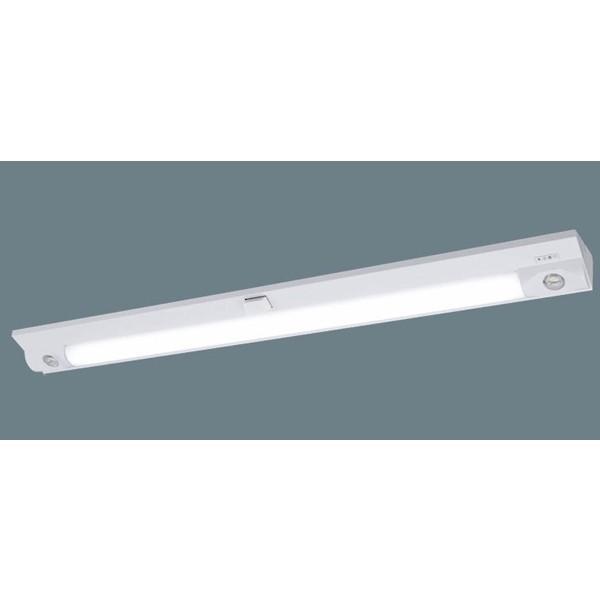 【XLF436NNN LE9】パナソニック シンプルセルコン階段非常灯(ひとセンサON / OFF N) 長時間定格型(60分間) 【panasonic】