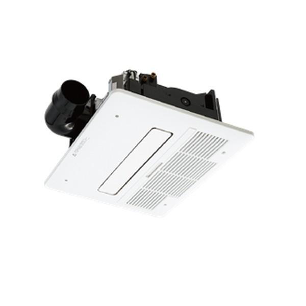 【BDV-4104AUKNC-BL】ノーリツ 天井カセット形 浴室暖房乾燥機 【noritz】