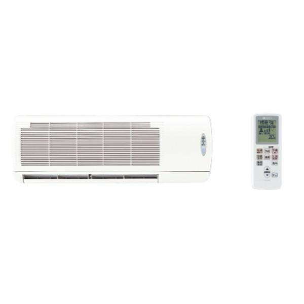 【BDV-5002WKN】ノーリツ 壁掛形 浴室暖房乾燥機 ドライホット シンプルタイプ(5.0kW) 【noritz】