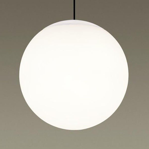 【LGB19331BZ】パナソニック 引掛シーリング吊下型 LED(電球色) 吹き抜け用ペンダント MODIFY(モディファイ) 白熱電球60形3灯器具相当 【panasonic】