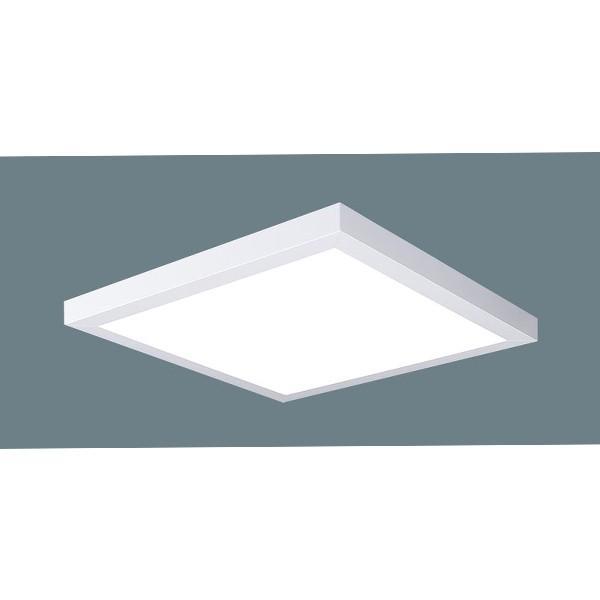 【XL685PFV LA9】パナソニック 一体型LEDべースライト 一体型LEDべースライト 昼白色5000K 【panasonic】