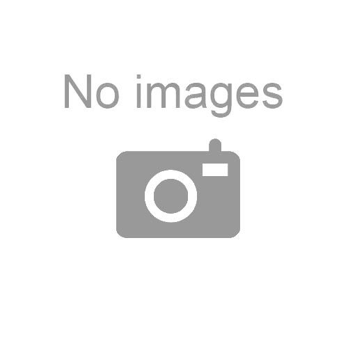 パナソニック エプロン 【品番:RS9GD45154】●|jyusetsupro