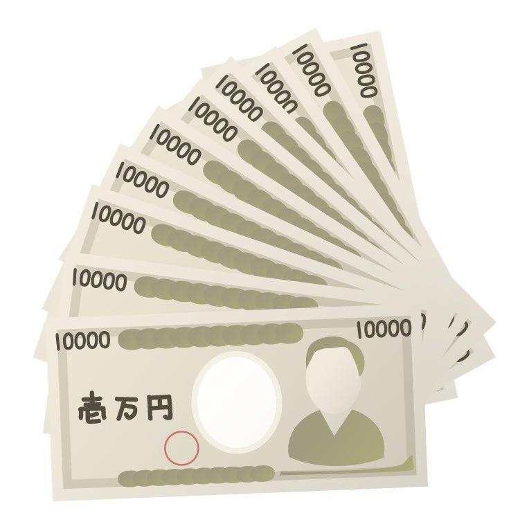 システムキッチン·システムバスご購入のお客様に限り取付工事別途承ります 金券100000円