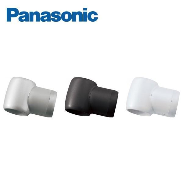パナソニック 連続手すり 1500mmピッチタイプ・ストロング T型ジョイント MFE1STJK1 Panasonic|jyuukenhonpo