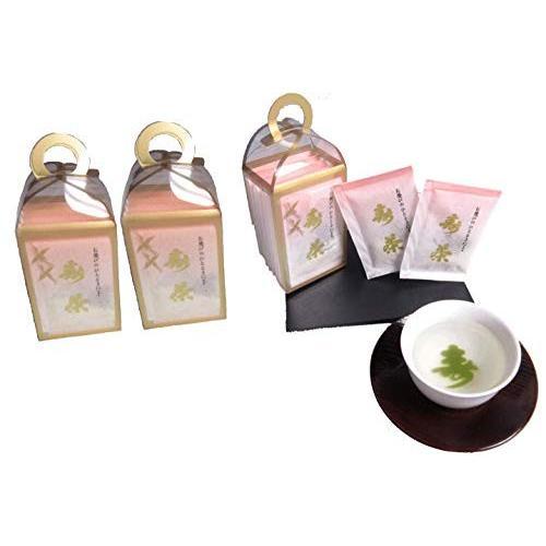 【文字が浮き出る】寿昆布茶3箱セット(8P×3)24杯入り 婚礼 結納 おめでたい席に 還暦 喜寿 米寿 敬老 正月 新築 開店 祝い事に