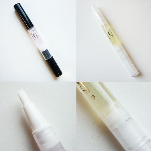 キューティクルオイル 5ml ペンタイプ ネイルケアオイル|k-brand|05
