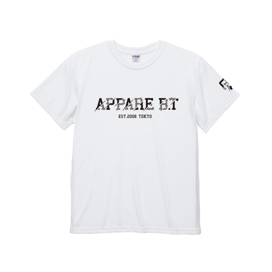 AP ラジカルホワイト  2020モデル/ドライシルキーTシャツ|k-conmart