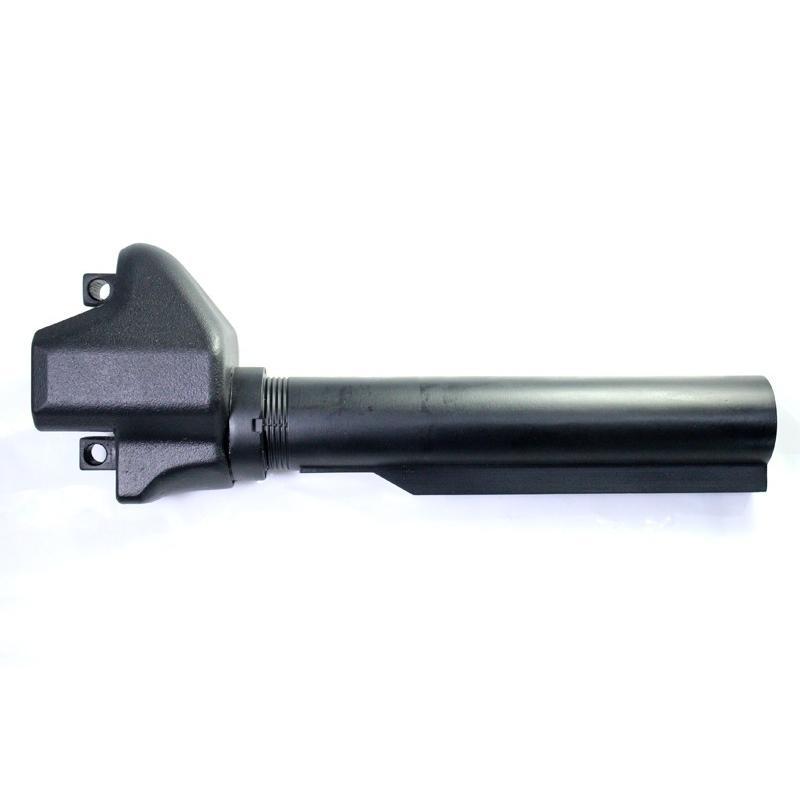 ケイ ホビー 毎週更新 マルイ 対応 軽量M4ストックアダプター アウトレットセール 特集 MP5Kシリーズ