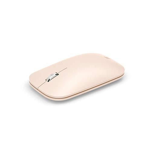 Surface モバイル マウス サンドストーン KGY-00070|k-media