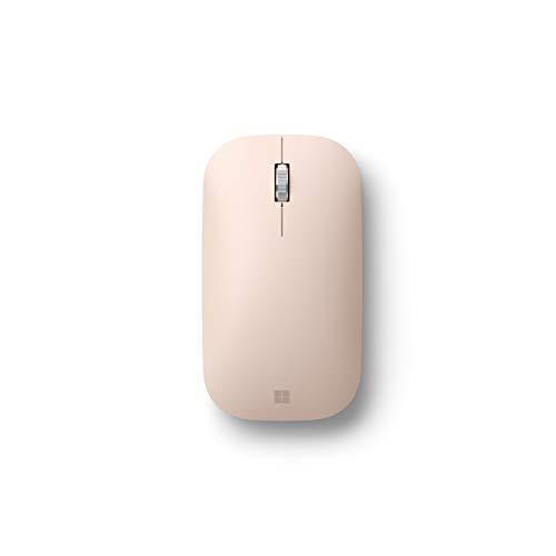 Surface モバイル マウス サンドストーン KGY-00070|k-media|02