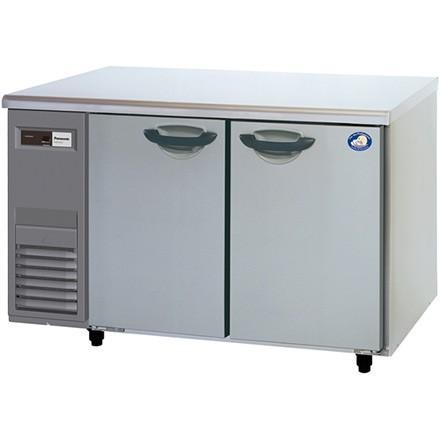 新品送料無料パナソニック冷蔵コールドテーブルSUR-K1261SA