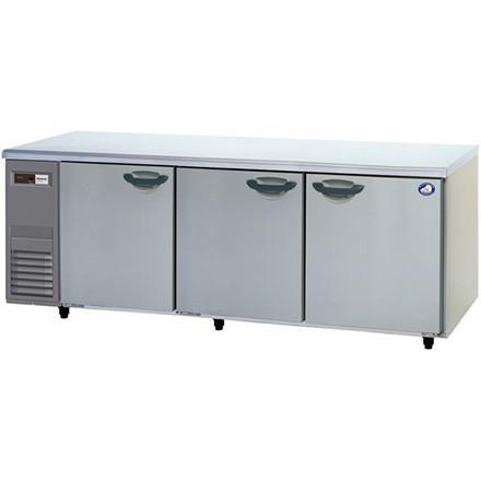 新品送料無料パナソニック冷蔵コールドテーブルSUR-K2161SA