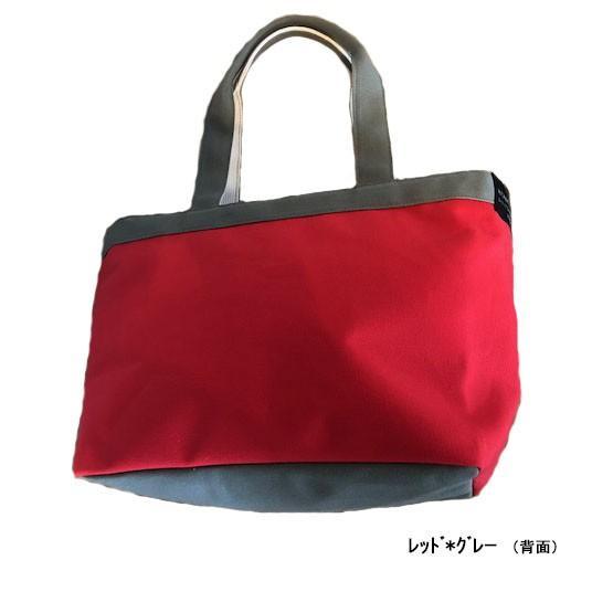 オリジナル帆布トートA|kabankoubou-kitamoto|09