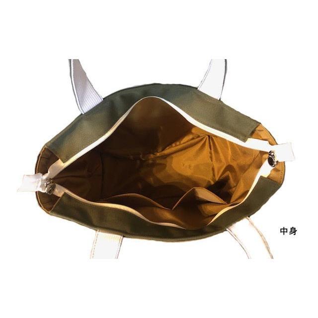 オリジナル帆布トートA|kabankoubou-kitamoto|11