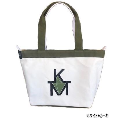 オリジナル帆布トートA|kabankoubou-kitamoto|14