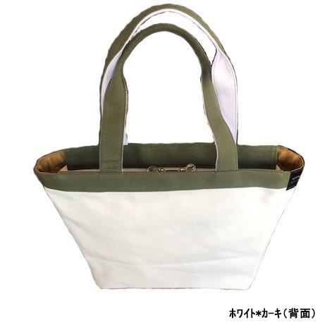 オリジナル帆布トートA|kabankoubou-kitamoto|15
