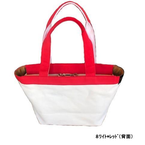 オリジナル帆布トートA|kabankoubou-kitamoto|17