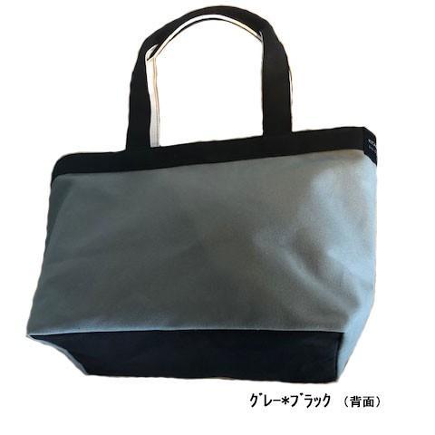 オリジナル帆布トートA|kabankoubou-kitamoto|03