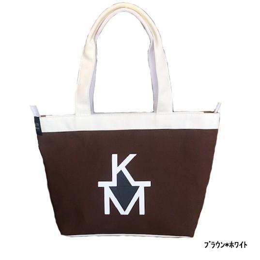 オリジナル帆布トートA|kabankoubou-kitamoto|06