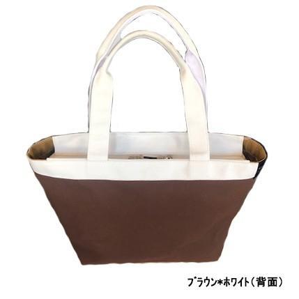 オリジナル帆布トートA|kabankoubou-kitamoto|07